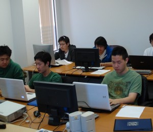 computerclass2