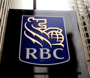 RBC Interest Rates 1