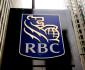 RBC Interest Rates 1
