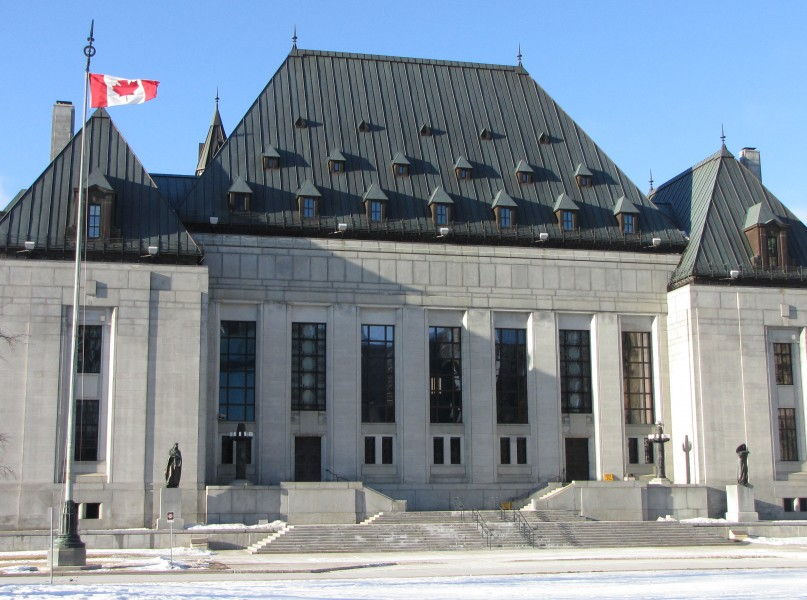Supreme_Court_of_Canada,_Ottawa1