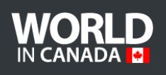 WorldInCanada