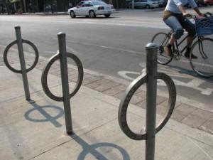 bikeracks-from-wiki.img_assist_custom-500x375