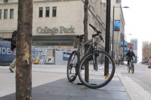 trees_used_as_bike_posts.jpg.size.xxlarge.promo1