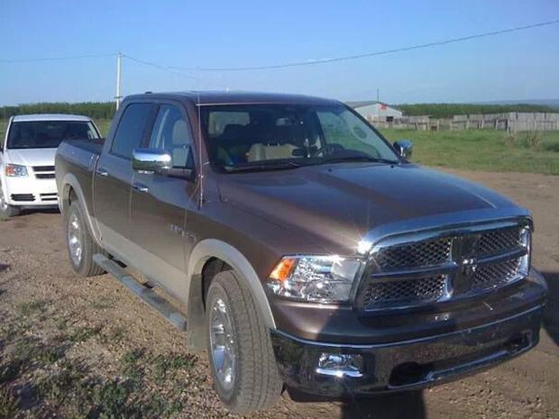 2010-stolen-pick-up-truck_2