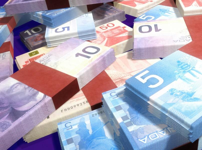 Canadian_dollar_currency