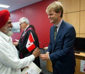 Immigration-Minister-Chris-Alexander-attends-a-citizenship-ceremony-in-Surrey-British-Columbia