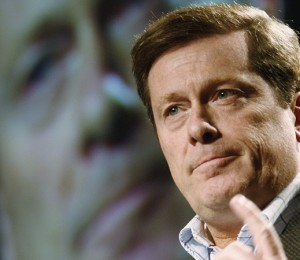 John-Tory-CP-file-photo