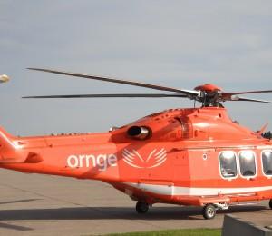Ornge_AugustaWestland_AW139_C-GYNL_03_June_2011