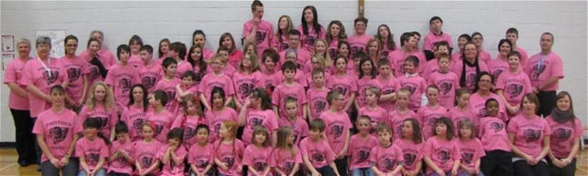 Pink_shirt_day_2013