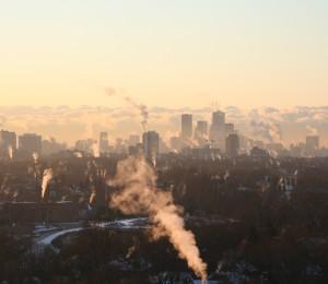 Smokey_Toronto_morning