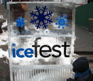 Toronto-Ice-Fest-2009-6458