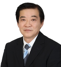 Yoon Jae Nam