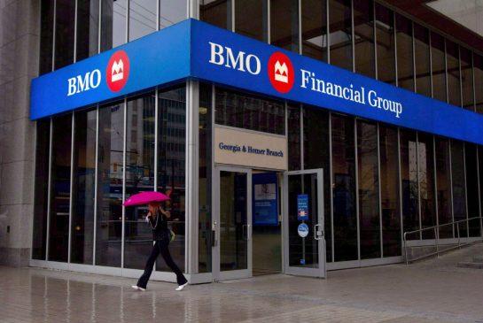 bank_bmo.jpg.size.xxlarge.promo