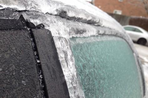 freezing-rain-473x315