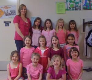pink shirt day 002