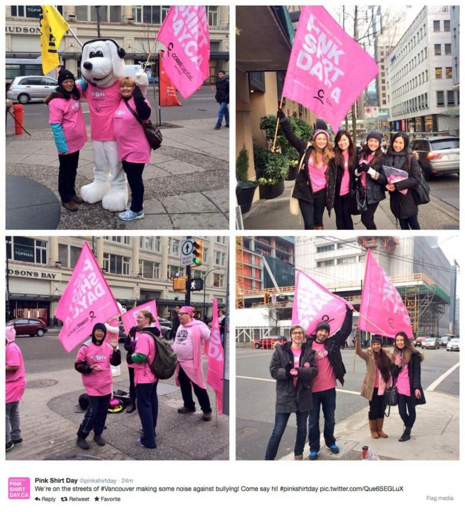 pink_shirt_day