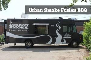 urban-smoke-food-truck