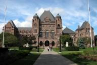 Ontario-Legislative-Building-10500