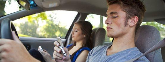 Texting-565x215