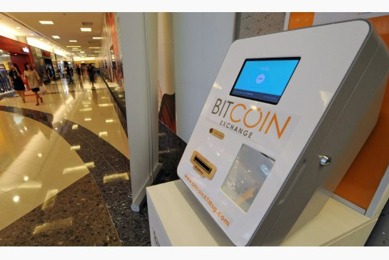 bitcoin_machine_in_singapore.jpg.size.xxlarge.letterbox