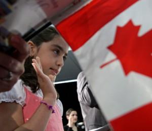 canadian-citizen-7025359