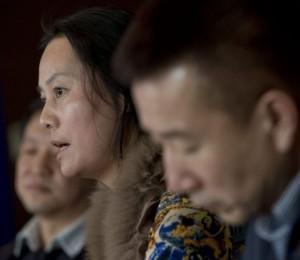 china_immigration