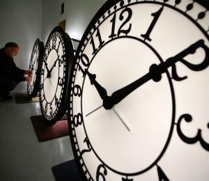 daylight-savings-time-march-2014_77321_990x742