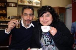 karla_piedrasanta_with_husband.jpg.size.xxlarge.promo