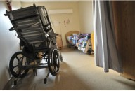 nursing_home_room.jpg.size.xxlarge.letterbox