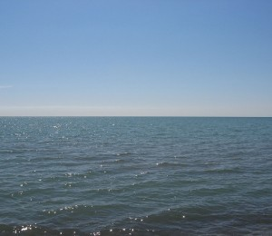 1024px-Lake_Erie_Viewed_From_Leamington