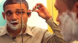 Bronx_Obama_1_thumb