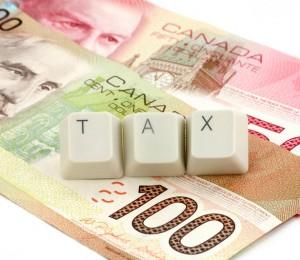 Canadian-money2