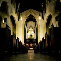 Metropolitan-United-Church_Shireen Nadir_200x200