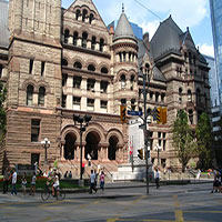 Old-City-Hall_200x200