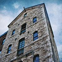 Stone-Distillery_200x200