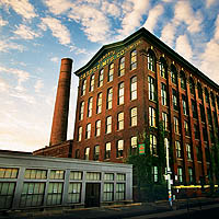 Toronto_Carpet_Factory_200x200