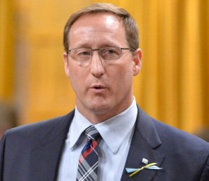 justice-minister-peter-mackay