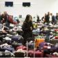 luggage.jpg.size.xxlarge.letterbox