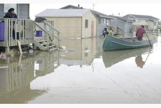 2006_flooding.jpg.size.xxlarge.letterbox