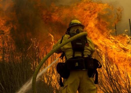California_Wildfires_Kett_t670