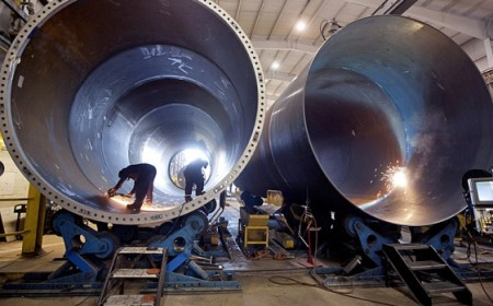 canada-factory-welder-stevensville-dmi