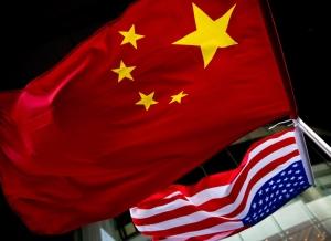 china-us-hacking