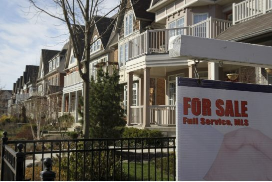 housessale17.jpg.size.xxlarge.letterbox