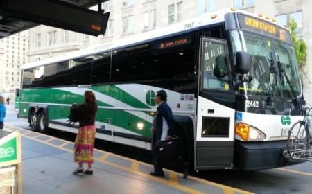 go-transit-bus-2