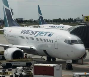 Two_WestJet