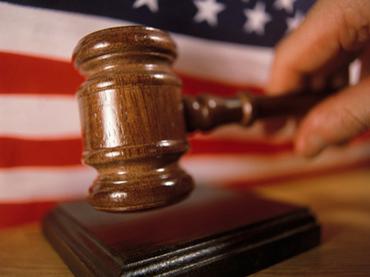 us-court