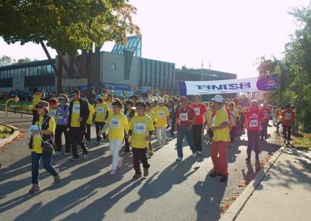 marathon korean