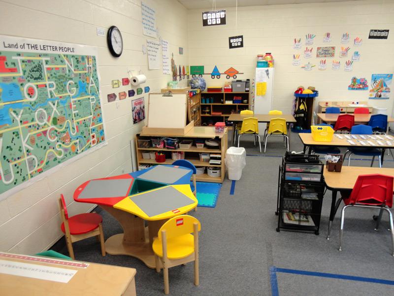Classroom Design Tumblr ~ 토론토 일부학교 킨더가든 종일반 아직 준비 안되 world in canadaworld