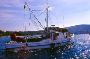 18 world in canadaworld for Commercial fishing boats for sale west coast
