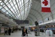 pearson-airport